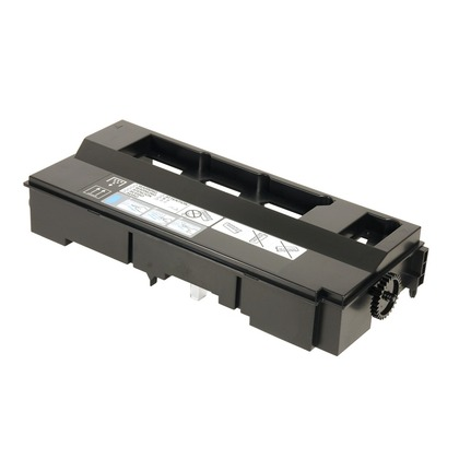 Waste Toner Box for the Oce VarioLink 2222c (large photo)