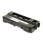 NEC IT28C6 Waste Toner Box (Genuine)