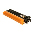 Brother HL-3045CN Black Toner Cartridge (Genuine)
