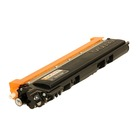 Black Toner Cartridge for the Brother HL-3075CW (large photo)