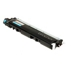 Brother HL-3045CN Cyan Toner Cartridge (Genuine)