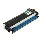 Cyan Toner Cartridge for the Brother HL-3040CN (large photo)