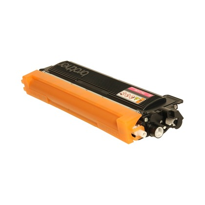 Magenta Toner Cartridge for the Brother HL-3070CW (large photo)