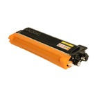 Brother HL-3045CN Yellow Toner Cartridge (Genuine)