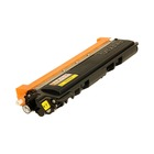 Yellow Toner Cartridge for the Brother MFC-9010CN (large photo)
