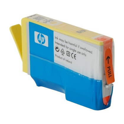 how to change ink cartridge hp photosmart 6520