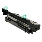 Black Drum Unit for the Kyocera FS-1128MFP (large photo)