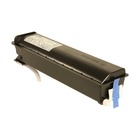 Toshiba E STUDIO 182 Black Toner Cartridge (Genuine)