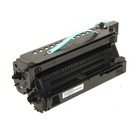 Samsung SCX-R6555A Black Drum Unit (large photo)