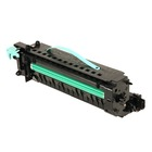Samsung MultiXpress SCX-6555N Black Drum Unit (Genuine)