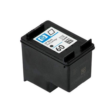 Genuine HP PhotoSmart C4780 Black Ink Cartridge