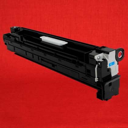 Sharp 3100n printer