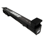 HP CB380A (823A) Black Toner Cartridge