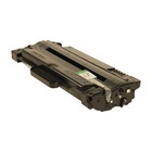 Samsung SCX-4600 Black High Yield Toner Cartridge (Genuine)