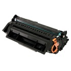 Canon imageCLASS MF5960dn Black Toner Cartridge (Genuine)