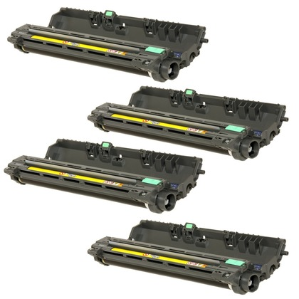 Drum Unit Set for the Brother HL-3040CN (large photo)
