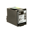 Fujitsu fi-4640S Black Imprinter Ink Cartridge (Genuine)