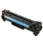 Canon Color imageCLASS MF8350cdn Cyan Toner Cartridge (Genuine)