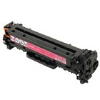 Canon Color imageCLASS MF8350cdn Magenta Toner Cartridge (Genuine)