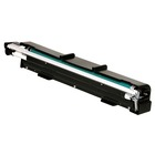 Canon GPR-31 Color Drum Unit - Sold Each