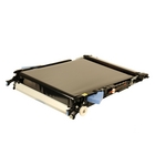 Transfer Belt Unit for the HP Color LaserJet CP3525dn (large photo)