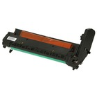 Okidata C5550NMFP Black Image Drum Unit (Genuine)