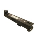 HP Color LaserJet CM6040 MFP Black Toner Cartridge (Genuine)