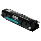 Lexmark X363DW Black Toner Cartridge (Genuine)
