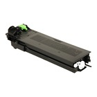 Sharp MX-M160D Black Toner Cartridge (Genuine)