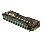 Lanier SP C231SF Black High Yield Toner Cartridge (Genuine)