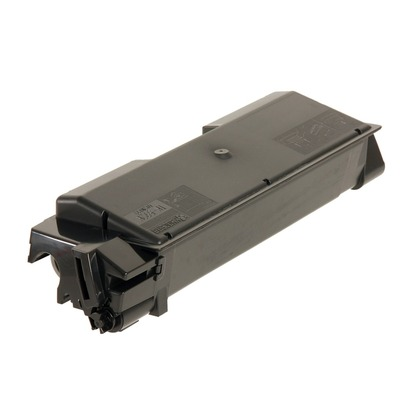 G1256 1.wh - Comparison Values for the TK-592K Kyocera FS-C2626MFP Black Toner Cartridge