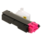 Kyocera ECOSYS M6526cdn Magenta Toner Cartridge (Genuine)