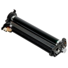 Kyocera FS-C5350DN Drum Assembly (Genuine)
