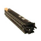 Xerox WorkCentre 7425 Black / Color Drum Unit (Genuine)