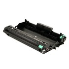 Black Drum Unit for the Brother HL-2280DW (large photo)