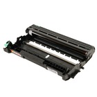 Brother MFC-7240 Black Drum Unit (Genuine)
