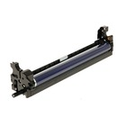 Ricoh D039-2020 Drum Assembly / PCU (large photo)