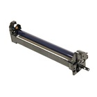 Gestetner MP C2051 Drum Assembly / PCU (Genuine)
