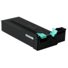 Samsung MF-X4555 Black Toner Cartridge (Genuine)