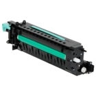 Muratec MFX-4555 Black Drum Unit (Genuine)