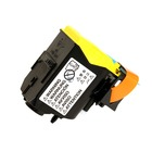 Konica Minolta magicolor 4750DN Yellow High Yield Toner Cartridge (Genuine)