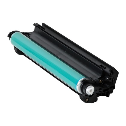 black color imaging drum unit for the hp laserjet pro 100 color mfc m175nw - Laserjet 100 Color Mfp M175nw