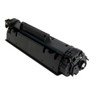 Canon imageCLASS MF4570dn Black Toner Cartridge (Genuine)