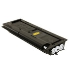Kyocera TASKalfa 305 Black Toner Cartridge (Genuine)