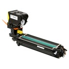 Konica Minolta magicolor 3730DN Yellow High Yield Toner Cartridge (Genuine)