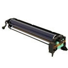 Gestetner MP C4501 Color Drum Unit (Genuine)