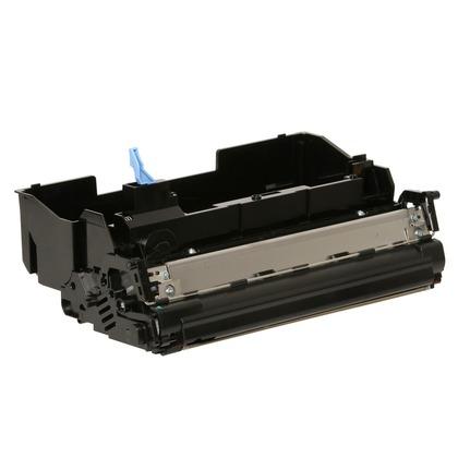 Kyocera Fs 3140mfp Maintenance Kit 300k Genuine G1536