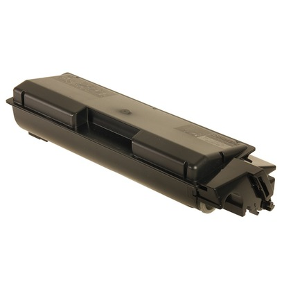 kyocera fs c5150dn black toner cartridge genuine g1545. Black Bedroom Furniture Sets. Home Design Ideas