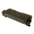 Kyocera FS-C5150DN Black Toner Cartridge (Genuine)