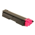 Kyocera FS-C5150DN Magenta Toner Cartridge (Genuine)
